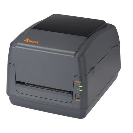 Принтеры для печати гарантийных пломб