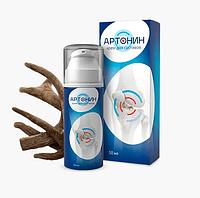 Артонин крем для суставов