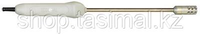 Зонд для измерения температуры и влажности ЗВЛ.150Т, ЗВЛ.500Т, ЗВЛ.1000Т