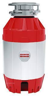 Измельчитель отходов Franke TE 75