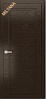 Комплект двери Мильяна ID-Line1 600x2000