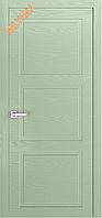 Комплект двери Мильяна ID-Line3 600x2000