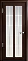 Комплект двери Мильяна Дана ст. светлое 600x2000