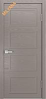 Комплект двери Мильяна ID-Line4 600x2000