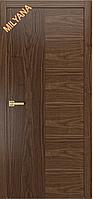 Комплект двери Мильяна Next1 600x2000