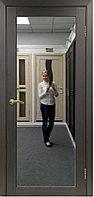 Комплект двери Оптима Порте 501.1 зеркало с 1 стороны 800x2000