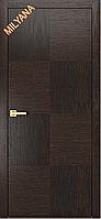 Комплект двери Мильяна Next4 600x2000