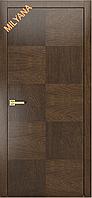 Комплект двери Мильяна Next5 600x2000