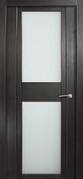 Комплект двери Мильяна Qdo D ст. белое 600x2000