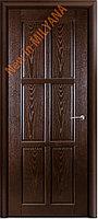 Комплект двери Мильяна Натель 2 ДГ 600x2000