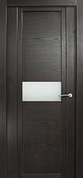Комплект двери Мильяна Qdo H ст. белое 600x2000