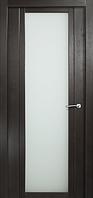 Комплект двери Мильяна Qdo X ст. белое 600x2000