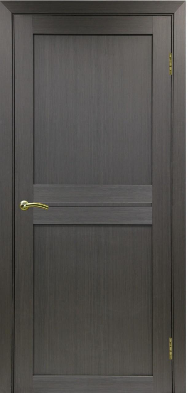 Комплект двери Оптима Порте 520.111 600x2000 - фото 1