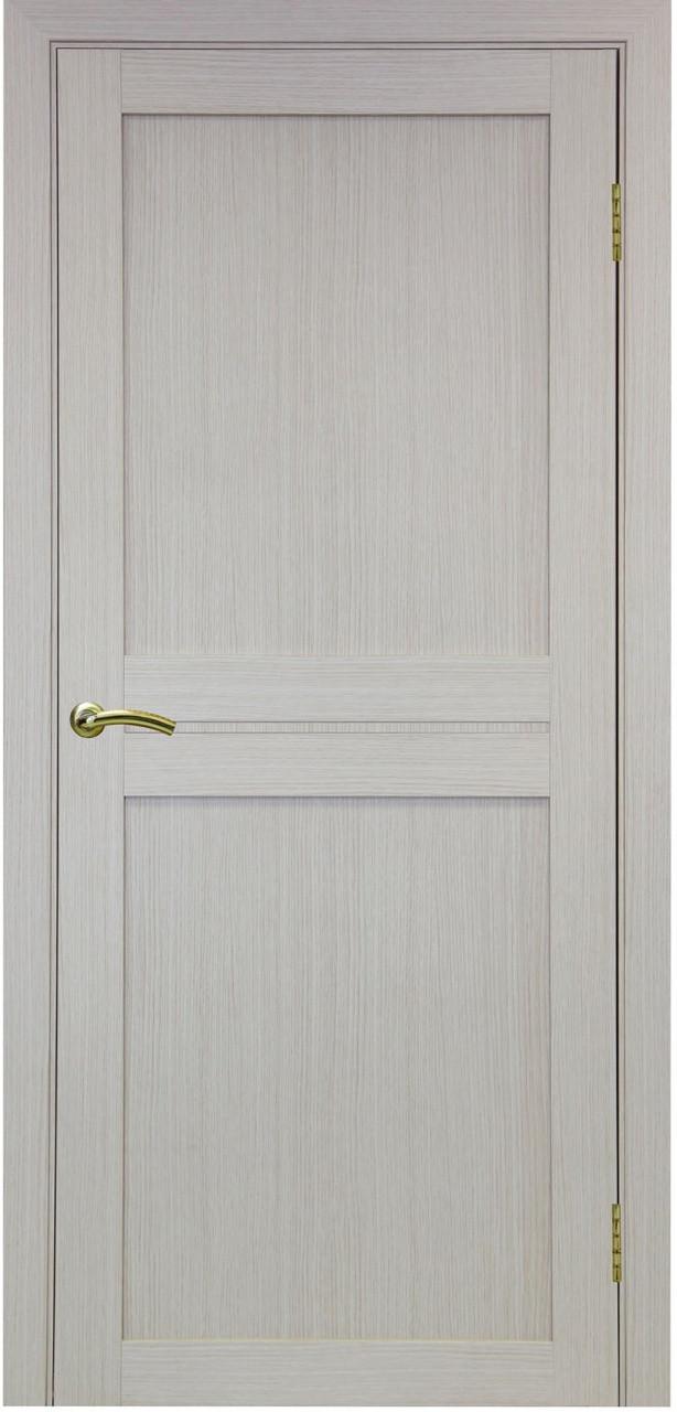 Комплект двери Оптима Порте 520.111 600x2000 - фото 2