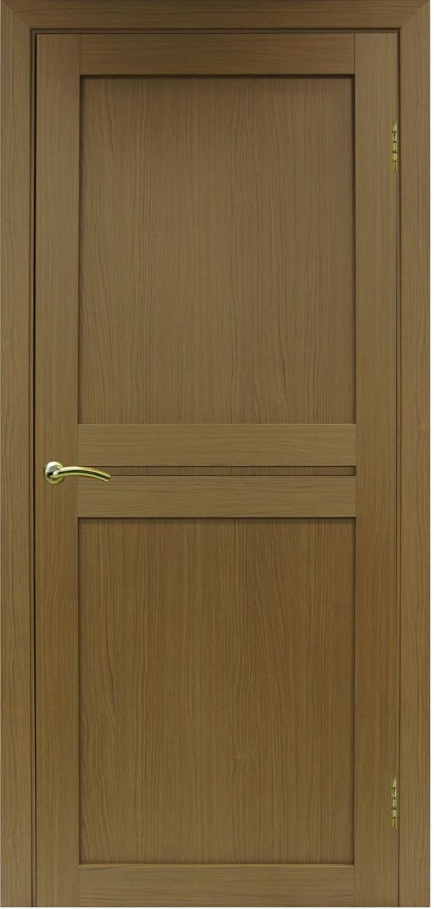 Комплект двери Оптима Порте 520.111 600x2000 - фото 3