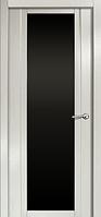Комплект двери Мильяна Qdo X ст. черное 600x2000