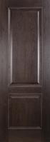 Комплект двери ДвериХолл Лорд ДГ 600x2000