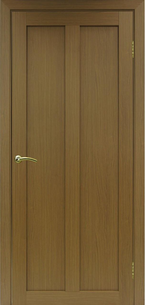Комплект двери Оптима Порте 521.11 600x2000 - фото 1