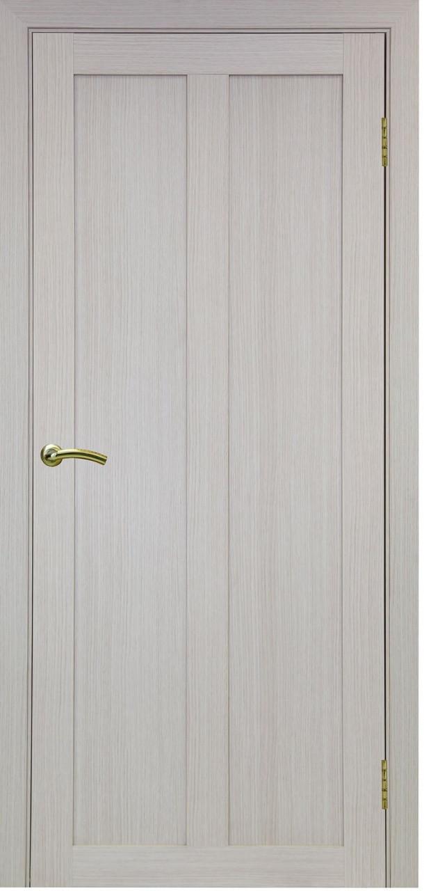 Комплект двери Оптима Порте 521.11 600x2000 - фото 2