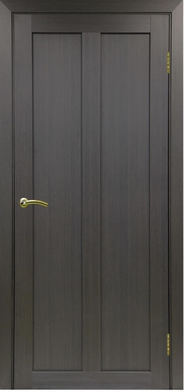 Комплект двери Оптима Порте 521.11 600x2000 - фото 3