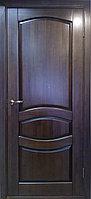 Комплект массивной двери ВиД Ампир ДГ 600x2000