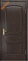 Комплект двери Мильяна София-К глухая 600x2000