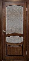 Комплект массивной двери ВиД Ампир ДО 700x2000