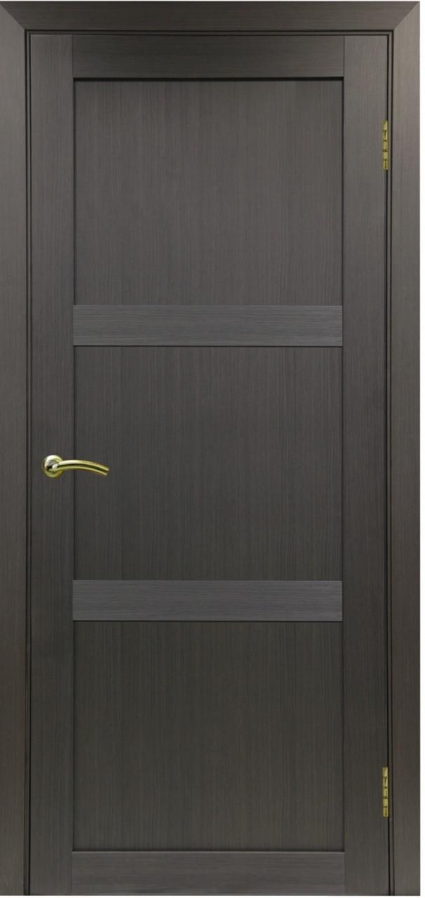 Комплект двери Оптима Порте 530.111 - фото 1