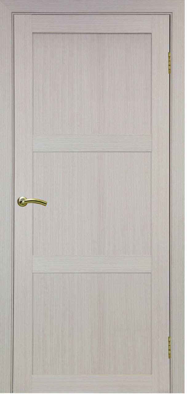 Комплект двери Оптима Порте 530.111 - фото 2