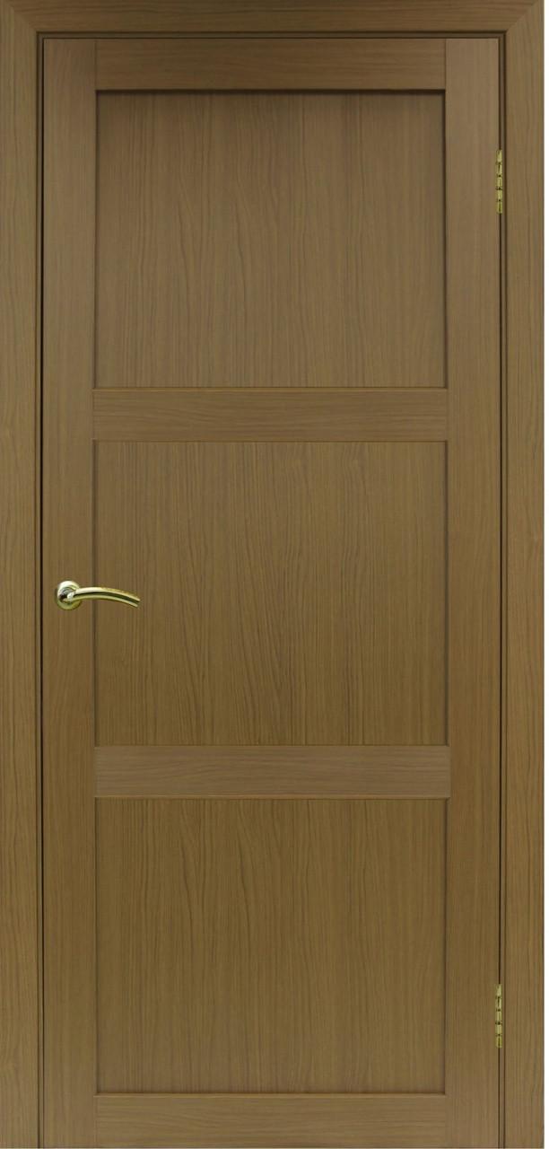 Комплект двери Оптима Порте 530.111 - фото 3