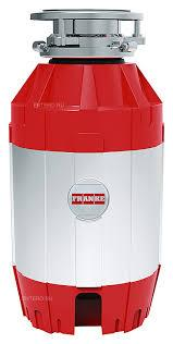 Измельчитель отходов Franke TE 75S