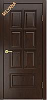 Комплект двери Мильяна Палермо 1 глухая 600x2000