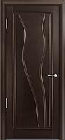 Комплект двери Мильяна Ирэн ДГ 600x2000