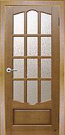 Комплект массивной двери ВиД Классика ДО 600x2000