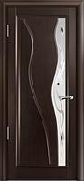 Комплект двери Мильяна Ирэн ст. светлое 600x2000