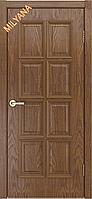 Комплект двери Мильяна Палермо глухая 600x2000