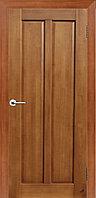 Комплект массивной двери ВиД Модерн ДГ№3 600x2000