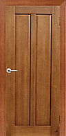 Комплект массивной двери ВиД Модерн ДГ№3 900x2000
