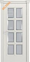 Комплект двери Мильяна Палермо ст. фацет 600x2000
