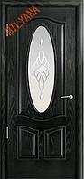 Комплект двери Мильяна Барселона ст. Гранд 600x2000
