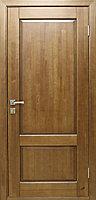 Комплект массивной двери ВиД Сити ДГ 600x2000