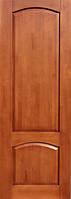Комплект массивной двери ВиД Тейде ДГ 900x2000
