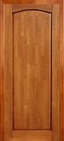 Комплект массивной двери ВиД Тейде ДГнф 600x2000