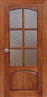 Комплект массивной двери ВиД Тейде ДО 900x2000
