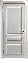 Комплект массивной двери ВиД Трио ДГ 600x2000