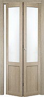 Комплект двери Оптима Порте книжка 502.21 350x2000
