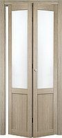 Комплект двери Оптима Порте книжка 502.21 400x2000