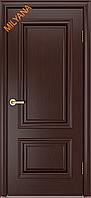 Комплект двери Мильяна Бристоль премиум ДГ 600x2000