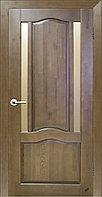 Комплект массивной двери ВиД Фьюжн ДГО 800x2000