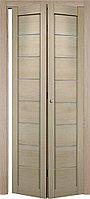 Комплект двери Оптима Порте книжка 508 400x2000